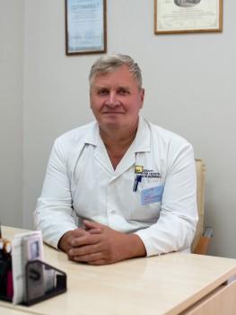 Сбитнев Василий Владимирович