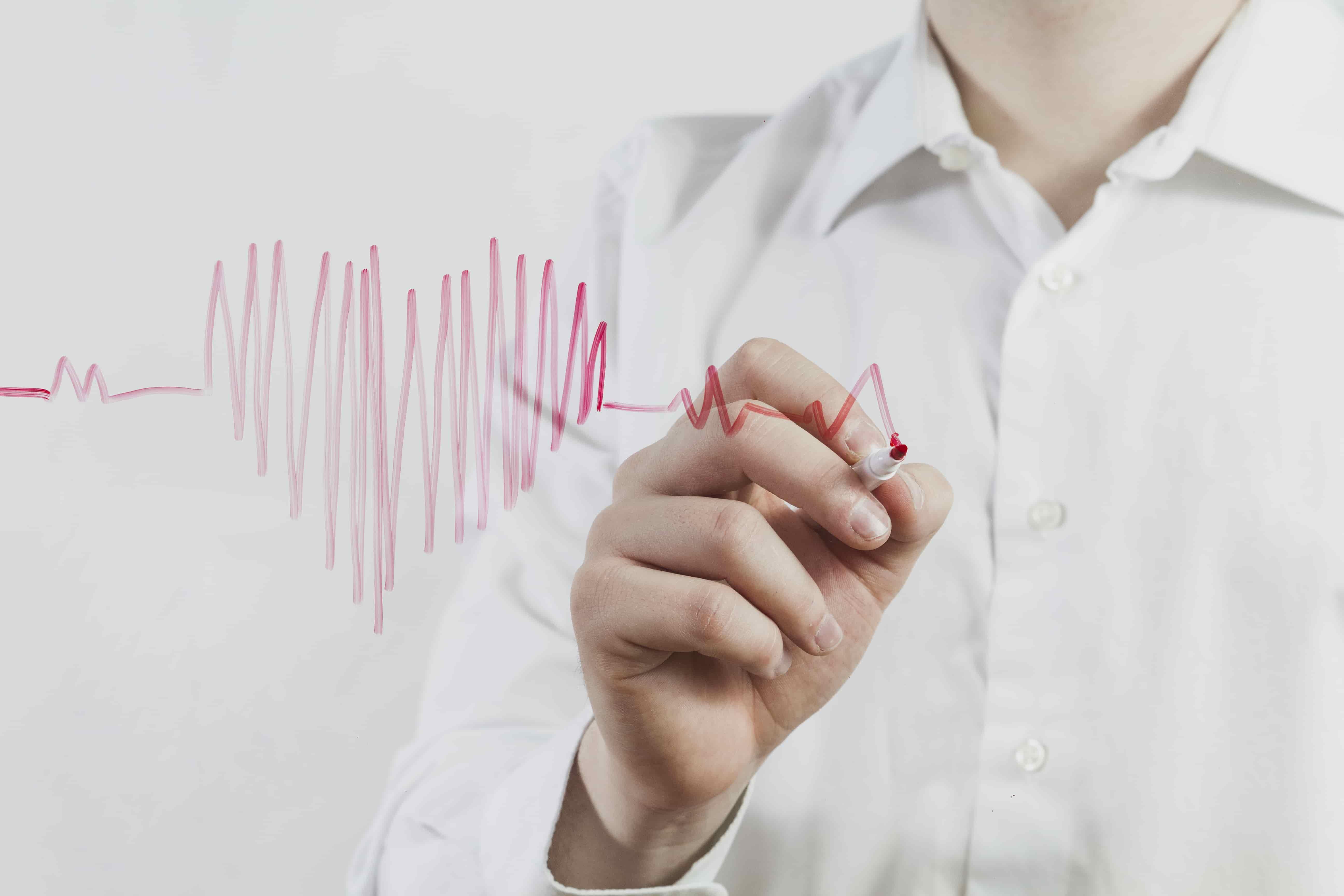 Как часто стоит ходить на профилактическое УЗИ сердца?